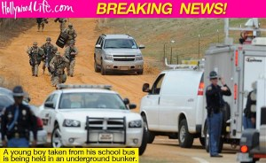 alabama-boy-bunker-hostage-bkng-news-lead