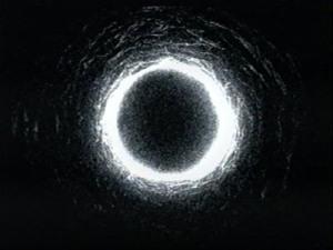 the-ring-jpg